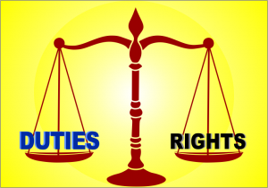 HIOC_real estate_rights and duties_1