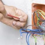 Don't Compromise on Quality Electric Cables for Your Home
