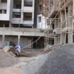 Assess the Quality Concrete to Ensure a Strong Home