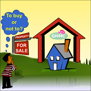 why-not-buy-realestate-in-hyd-now
