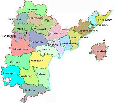 Formation of andhra pradesh 1947 to 1956 hyderabad state formation of andhra pradesh 1947 to 1956 hyderabad state andhra state hyderabad india online gumiabroncs Images
