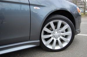 car-turning-radius