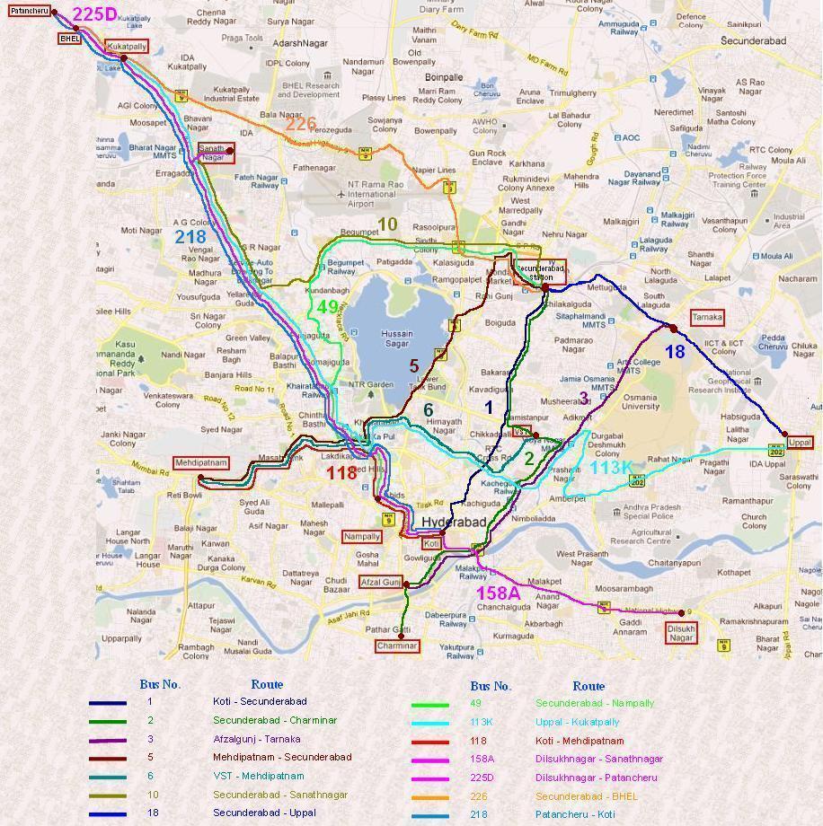 Abids City Map ile ilgili görsel sonucu Abids City Map