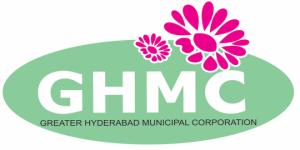 Know Your GHMC Corporator