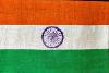 Khadi flag