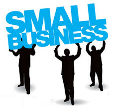Need to Incentivise Small & Medium Businesses to Create Professional Jobs in City Centre