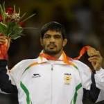 World Title made India's Wrestling Profile Shine