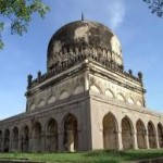Qutub Shahi Tombs in the Race to Get Heritage Tag
