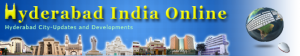 Hyderabad India Online