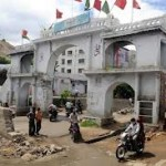 Kushaiguda – Moulali Road Reopens After Three Years