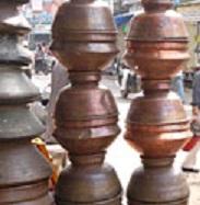 Begum Bazaar – The Oldest & Biggest Wholesale Market in Hyderabad
