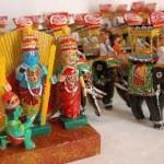Handicrafts in Hyderabad