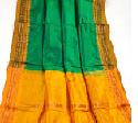 Telangana sarees varieties - Narayanpet saree