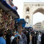 Chudi Bazaar –  A Famous Place for Bangles in Hyderabad