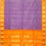 Telangana sarees varieties - Gadwal saree