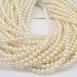 Hyderabad – City of Pearls