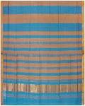 Telugu sarees variety - Mangalgiri saree