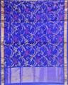 Uppada saree