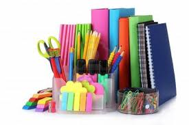 Purchase School Stationery at Wholesale Prices in Risala Abdullah