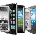 Jagdish Market – The Largest Mobile Phone Market of Hyderabad