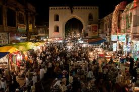 Wholesale Markets in Hyderabad – Know Where to Shop What at Best Prices in the City