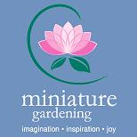 Terrace Gardening – 5 Best Practices