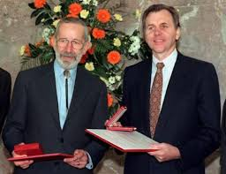 Lessons to Young Graduates from Nobel Laureates Who Discovered the Real Cause of Gastritis