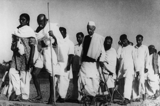 gandhi and indian independence essay This essay on indian independence movement contains indian independence history and freedom struggle of india toggle navigation indian independence mahatma gandhi.