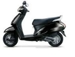 Economical Scooter Or Performance Scooter – Which One to Choose?
