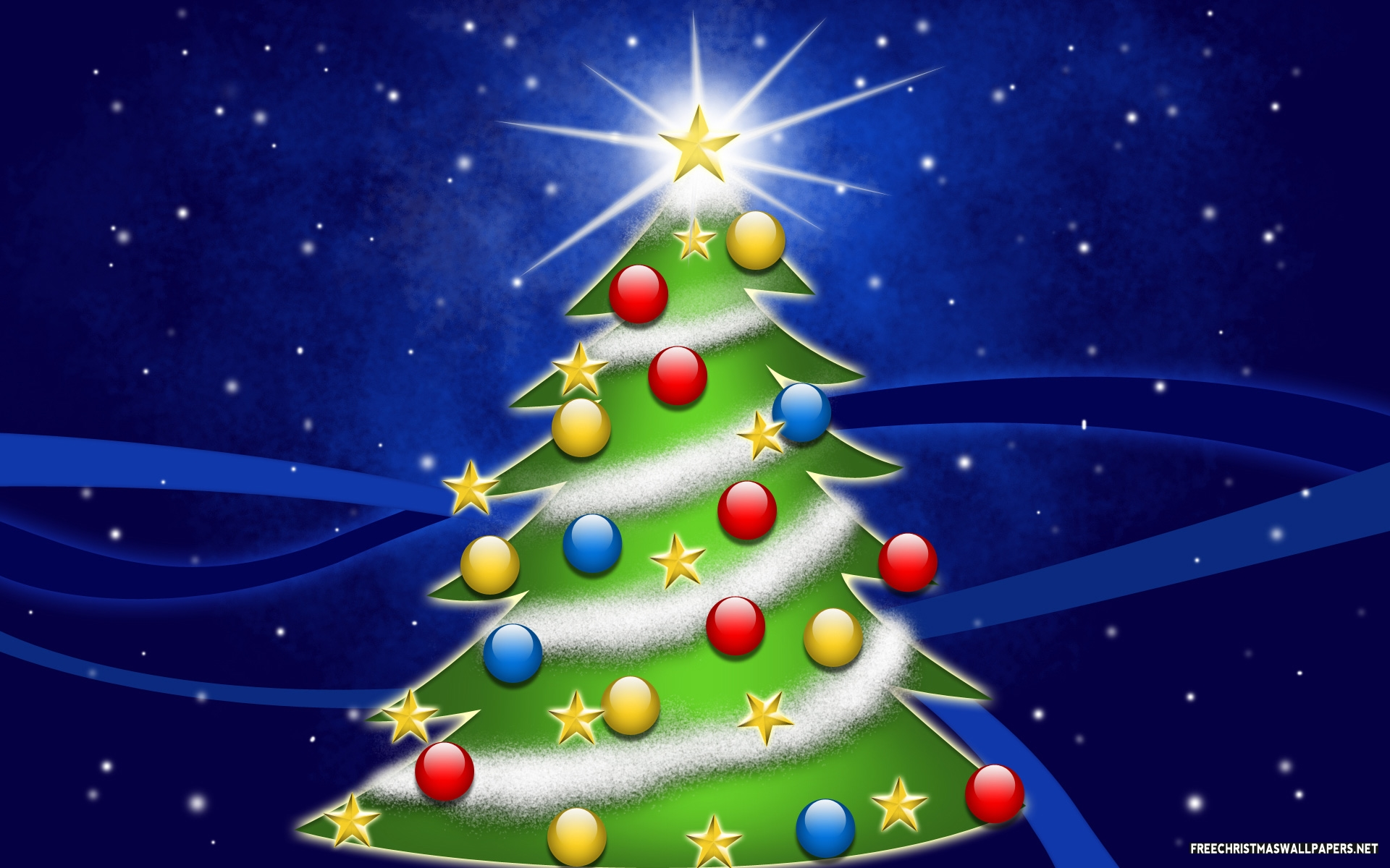 Christmas Tree, Star, Bells…What do They Signify?