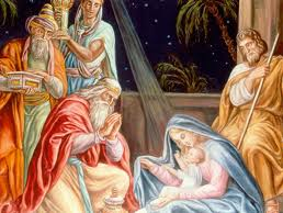Christmas and Its Significance