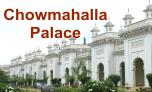 chowmahalla palace_(150x90px)