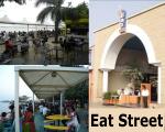 Popular Hangouts in Hyderabad