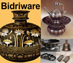 handicrafts-bidriware