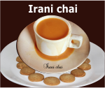 irani chai_(150x125px)