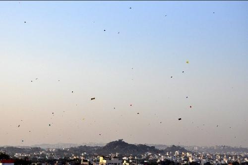 kites-skyline-3