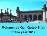 mecca masjid_(150x110px)