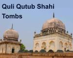 quli qutub shahi tombs_(150x120px)