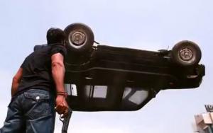 tollywood-stunt-1