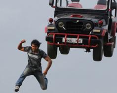 tollywood-stunt-2