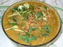 The Secret of Making Authentic Hyderabadi Haleem Revealed