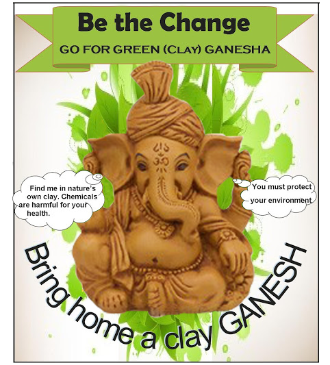 essay on eco friendly ganpati I also have an exam on tuesday, do you know of any useful websites which contain past papers that igcse past papers chemistry grade 9 have already been gender roles.
