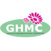 GHMC Corporator