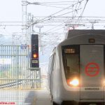 hyderabad_metro