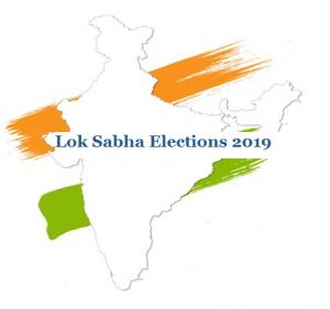 Lok Sabha Elections Schedule  2019